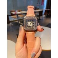 Cartier Watches For Women #859477