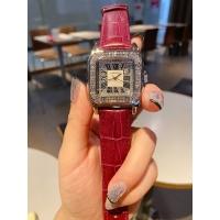Cartier Watches For Women #859478