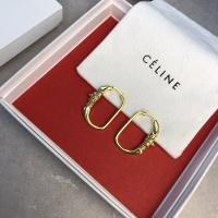 Celine Earrings #859493