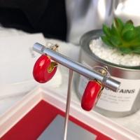Celine Earrings #859501