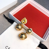 Celine Earrings #859502