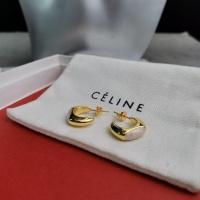 Celine Earrings #859503