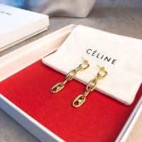 Celine Earrings #859505