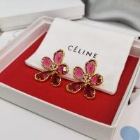 Celine Earrings #859506