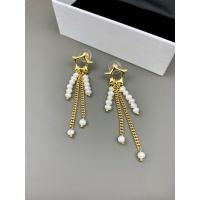 Celine Earrings #859509