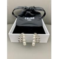 Celine Earrings #859510