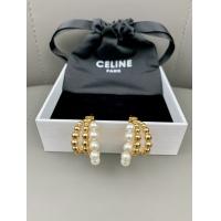 Celine Earrings #859511