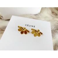 Celine Earrings #859516