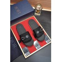 Christian Dior Slippers For Men #859545