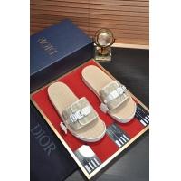 Christian Dior Slippers For Men #859546