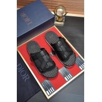 Christian Dior Slippers For Men #859553
