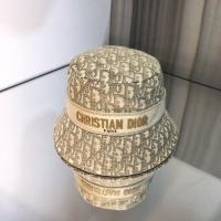 Christian Dior Caps #859715
