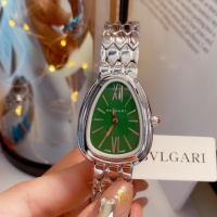 Bvlgari AAA Quality Watches For Women #859766