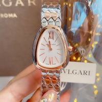 Bvlgari AAA Quality Watches For Women #859767