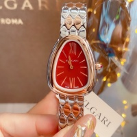 Bvlgari AAA Quality Watches For Women #859768