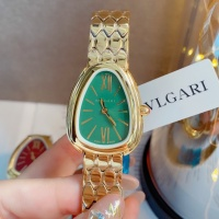 Bvlgari AAA Quality Watches For Women #859769