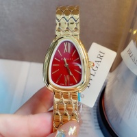 Bvlgari AAA Quality Watches For Women #859771