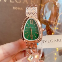 Cheap Bvlgari AAA Quality Watches For Women #859773 Replica Wholesale [$115.00 USD] [W#859773] on Replica Bvlgari Quality Watches