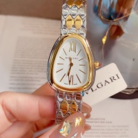 Bvlgari AAA Quality Watches For Women #859775
