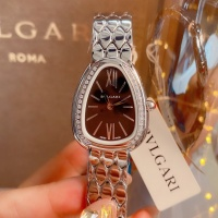 Bvlgari AAA Quality Watches For Women #859780
