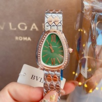 Bvlgari AAA Quality Watches For Women #859783
