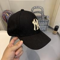 New York Yankees Caps #859847