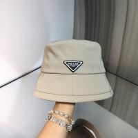 Prada Caps #859851
