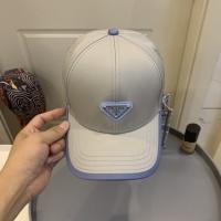 Prada Caps #859859