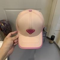 Prada Caps #859860
