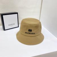 Balenciaga Caps #859892