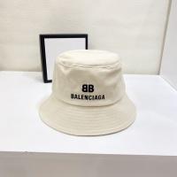 Balenciaga Caps #859895