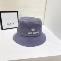 Balenciaga Caps #859897