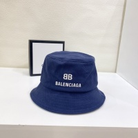 Balenciaga Caps #859899