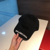 Balenciaga Caps #859900