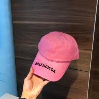 Balenciaga Caps #859902