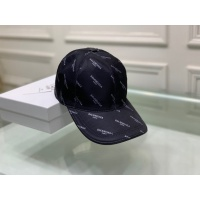Balenciaga Caps #859903