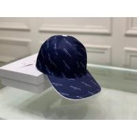 Balenciaga Caps #859904