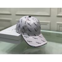 Balenciaga Caps #859905