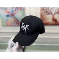 Christian Dior Caps #859936