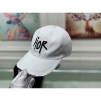 Christian Dior Caps #859937