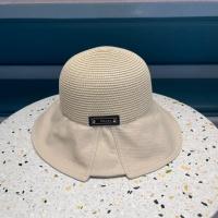 Prada Caps #859980