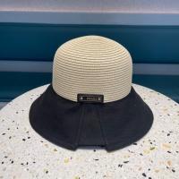 Prada Caps #859982