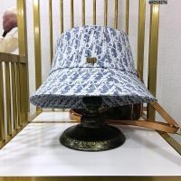 Christian Dior Caps #859986