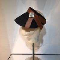 Loewe Caps #860006