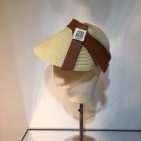 Loewe Caps #860007