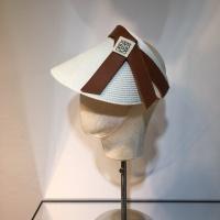 Loewe Caps #860008