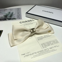 Chanel Headband #860031