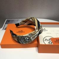 Hermes Headband #860043
