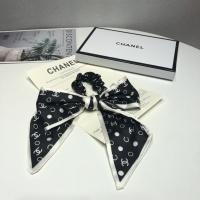 Chanel Headband #860047
