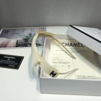 Chanel Headband #860049